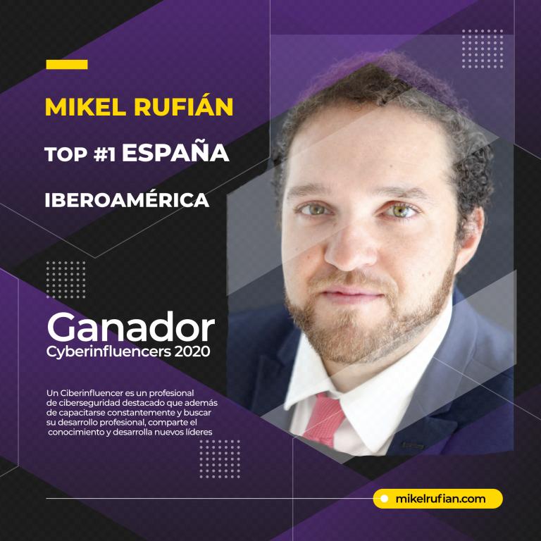 Mikel Rufián