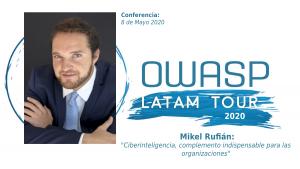 OWASP LATAM TOUR 2020