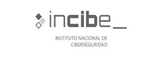 mikel-rufian-instituto-nacional-de-ciberseguridad