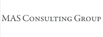 mikel-rufian-mas-consulting-group
