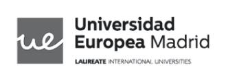 mikel-rufian-profesor-universidad-europea-madrid