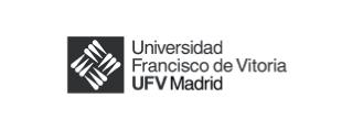 mikel-rufian-profesor-universidad-francisco-de-vitoria-ufv-madrid-2