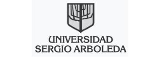 mikel-rufian-profesor-universidad-sergio-arboleda